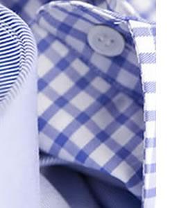 Retouches offerts sur votre premi�re chemise